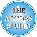 actors Studio - GenerAzioneTeatro